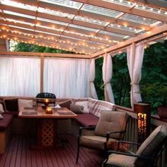 patio-overhang-and-string-patio-lighting-with-patio-cover-ideas-also-outdoor-seat-cushions-and-patio-furniture-with-deck-railings-plus-woo…
