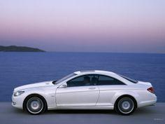 Image detail for -Mercedes-Benz CL 500 Mercedes-Benz Cl 500, Mercedes Benz Cl, Benz E, Touring, Audi, Cars, Specs, Image, Detail