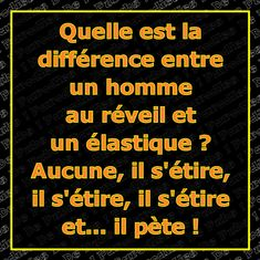 Hum… C'est vite dit mais c'est possible - Boobuling Lol, Funny Photos, Funny Images, French Quotes, Good Thoughts, Funny Cute, Laugh Out Loud, Some Words, Decir No