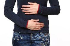 Wątroba jest najważniejszym organem organizmu odpowiedzialnym za przyswajanie właściwości odżywczych z organizmu. Jakie jest jej znaczenie dla cellulitu?