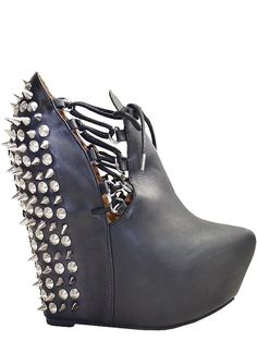 ZOINK - Jeffrey Campbell Shoes - Designer Women's Shoes  Free Pinterest E-Book Be a Master Pinner  http://pinterestperfection.gr8.com/