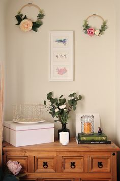Creating a Family-Friendly Green & Rose Pink Reception Room Gold Color Palettes, Pink Candles, Green Curtains, Create A Family, Calming Colors, Green Vase, Round Coffee Table, Reception Rooms, Pink Velvet