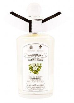 Gardenia Penhaligon`s para Mujeres