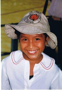 Central America - Belize