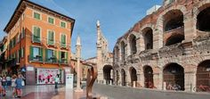 Verona travel guide - Booking.com