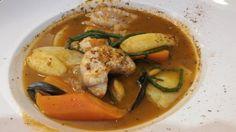 Le Nicol's, Saint-Valery-sur-Somme - Restaurant Avis, Numéro de Téléphone & Photos - TripAdvisor