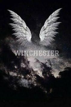 Resultado de imagen para supernatural logo tumblr