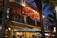 St. Armonds Circle, Sarasota FL