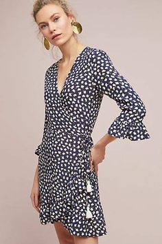 752e0a2dc509f 11 Popular Cover Up images | Casual clothes, Casual dresses, Casual ...