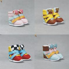 Hey, I found this really awesome Etsy listing at https://www.etsy.com/au/listing/290810443/sk-couture-ankle-sport-shoes-for-blythe