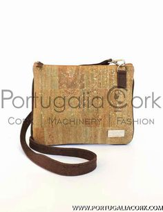 cork tourist bag