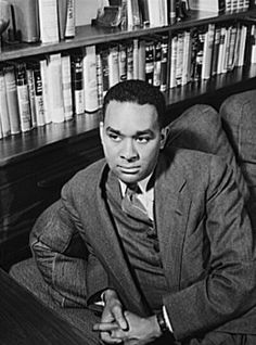 45 best richard wright images on pinterest richard wright native richard wright author of native son wrote almos a man fandeluxe Images
