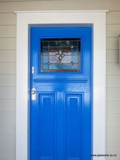72 Best Beautiful Stained Gl Entrance & Doors images in 2017 ... Leadlight Front Doors Nz on