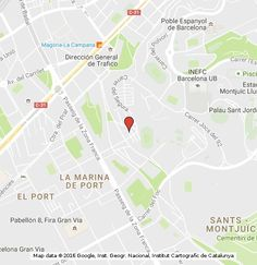 Places to visit, Barcelona Gentelemen's Club near to me, How to get there, directions and the best route. Night Club, Night Life, Gentlemans Club, Strip Clubs, Get Directions, Pole Dancing, Places To Visit, Interesting Stuff, Places