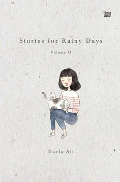 Image result for stories for rainy days