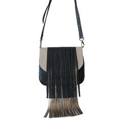 Produse Archive - Page 2 of 6 - Gamuza Archive, Bags, Fashion, Handbags, Moda, Fashion Styles, Fashion Illustrations, Bag, Totes