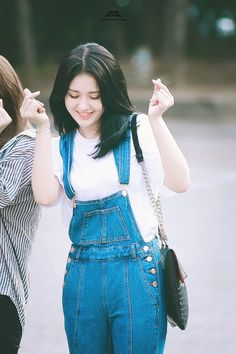 #전소미 #소미 #Somi Jeon Somi, South Korean Girls, Korean Girl Groups, Jung Chaeyeon, Choi Yoojung, Kim Sejeong, Ioi, Korean Music, Ulzzang Girl