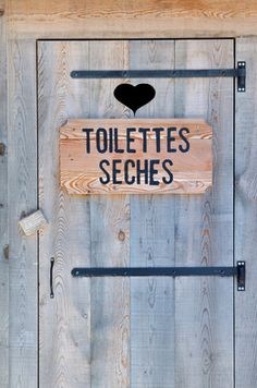 toilettes s ches mode d 39 emploi toilettes s che pinterest toilette emploi et festival t. Black Bedroom Furniture Sets. Home Design Ideas