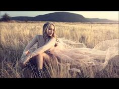 Dominika Mirgova & Kali - JE KONIEC (Official song)