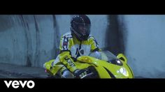 "New post on Getmybuzzup- Tyga - ""Eyes Closed"" [Video]- http://getmybuzzup.com/?p=753148- Please Share"