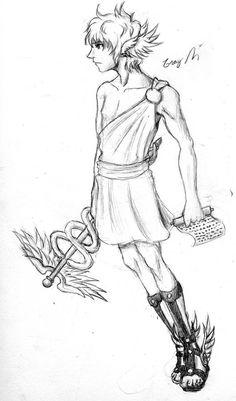 outlet bags usa fake - Hermes/Mercury on Pinterest | Hermes, Mercury and Greek Gods
