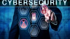 Training Area: Cyber Security Engineer
