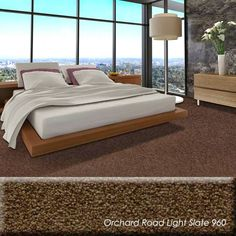 As a best living room carpet focusing on luxurious, thick, Plush Carpet is surely a great strategy which easily results in nurturing evenings at home. It is certainly ideal for placing it in a lovely looking den can easily add the charm and enhance the look of any home