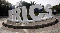The Chinese Parliament has ratified the creation of the BRICS Development Bank. The New Development Bank was