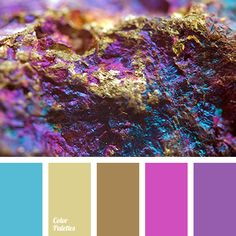 Brown makes the tone perfect. Brown makes the tone perfect. Blue, a symbol of heaven, makes palette light and creates more airy and calm ima. Scheme Color, Colour Pallette, Color Palate, Colour Schemes, Color Combos, Color Patterns, Color Concept, Palette Design, Color Stories