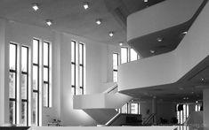 Aalto-Theater Essen - Christian Wendling