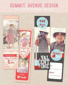 Valentine Bookmark template two bucks aint half bad Kinder Valentines, Valentine Activities, Valentine Day Cards, Be My Valentine, Valentine Template, Valentine Ideas, Holiday Themes, Holiday Crafts, Valentine Mini Session