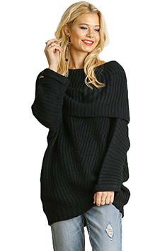 73c2cad2a 25 Best off shoulder sweaters images
