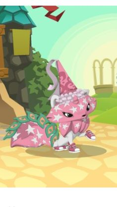 Search for incredbibleglitter on animal jam now search puppylove580 on animal jam.
