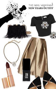STYLE'N   Naina Singla - fashion stylist and style expert - Blog