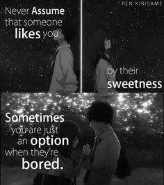 Anime:Ao haru ride (c)owner