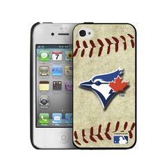 Find Great Deals on Toronto Sports Fan Gear, Apparel, and Memorabilia. Golf Stores, Go Blue, Toronto Blue Jays, Sports Fan Shop, Fan Gear, Phone Covers, Iphone 4, Baseball, Fun