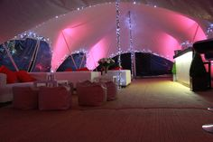 Examples of our beautiful capri and clear span marquees in a variety of settings. Can we provide marquees for your event? Party Tent Decorations, Birthday Party Decorations For Adults, Marquee Decoration, Birthday Party Venues, 40th Birthday Parties, 16th Birthday, Birthday Ideas, 40th Party Ideas, 50th Party