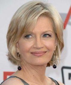 best-short-haircuts-for-older-women-3