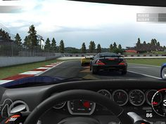 Play driving games online for free without downloading