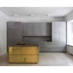 GOLD & GRAY APPARTMENT IN STOCHKOLM BY RICHARD LINDVALL• @richardlindvall #decoration#designporn#design#details#detail#design#decor#deco#homedecorating#homedesign#homedecor#home#interiorinspiration#interiorstyling#interiordesign#inspiration#instadaily#interiors#interior#lifestyle#living#instagood#instadesign#architecture#detailsdecoration#detaildecoration#photostylist#photographystyling#styling