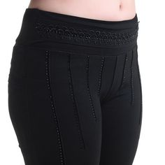 detalle pantalon