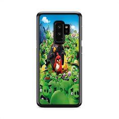 best service 86d20 40620 Violet Evergarden Wallpaper Samsung Galaxy S9 Plus Case | Caserisa ...