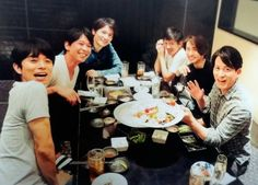 V6 Great Team, Victorious, Actors & Actresses, Idol, Entertaining, Japan, Guys, Instagram Posts, Movie Posters