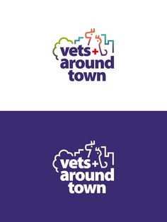 Logo Design (Design #3999613) submitted to Logo for Mobile Veterinary Clinic (Closed)