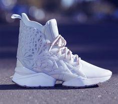 Adidas tenis originales ZX ZX flujo mujer zapatillas Pinterest
