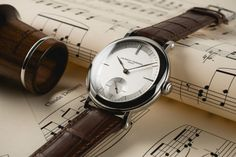 The Top Five Laurent Ferrier Watches of All-Time