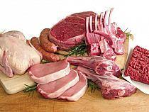 Pyszna salatka idealna do grillowanego mięsa... pomi… na Stylowi.pl Meat Box, Center Cut Pork Chops, Strip Steak, Stuffed Whole Chicken, Ribs, Beef, Food, Spirit, Meat