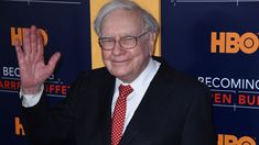 Warren Buffett's disarmingly simple investment strategy, explained by big data http://feeds.marketwatch.com/~r/marketwatch/pf/~3/q2oVFme4d5s/story.asp