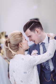 Tatjana-und-Steffen-Hochzeitsreportage-Web-Foto-Avec-Amis-Photography-639