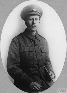 Kingston, First World, World War, Britain, Evening Sandals, The Unit, Boys, Girls, October